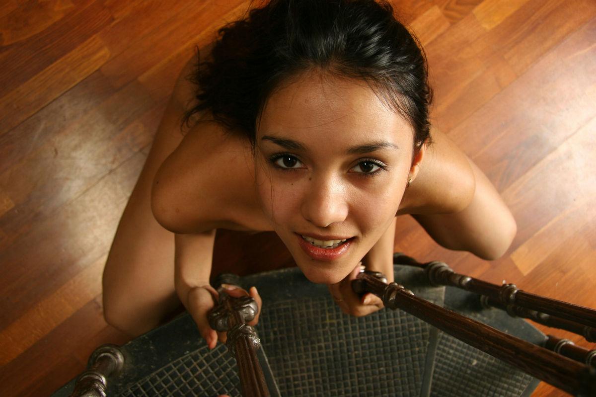 Malayalam actress porn-7132