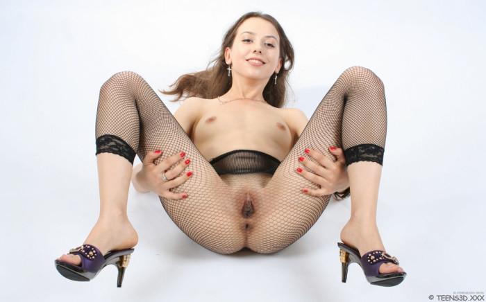 canadian sex naked girl