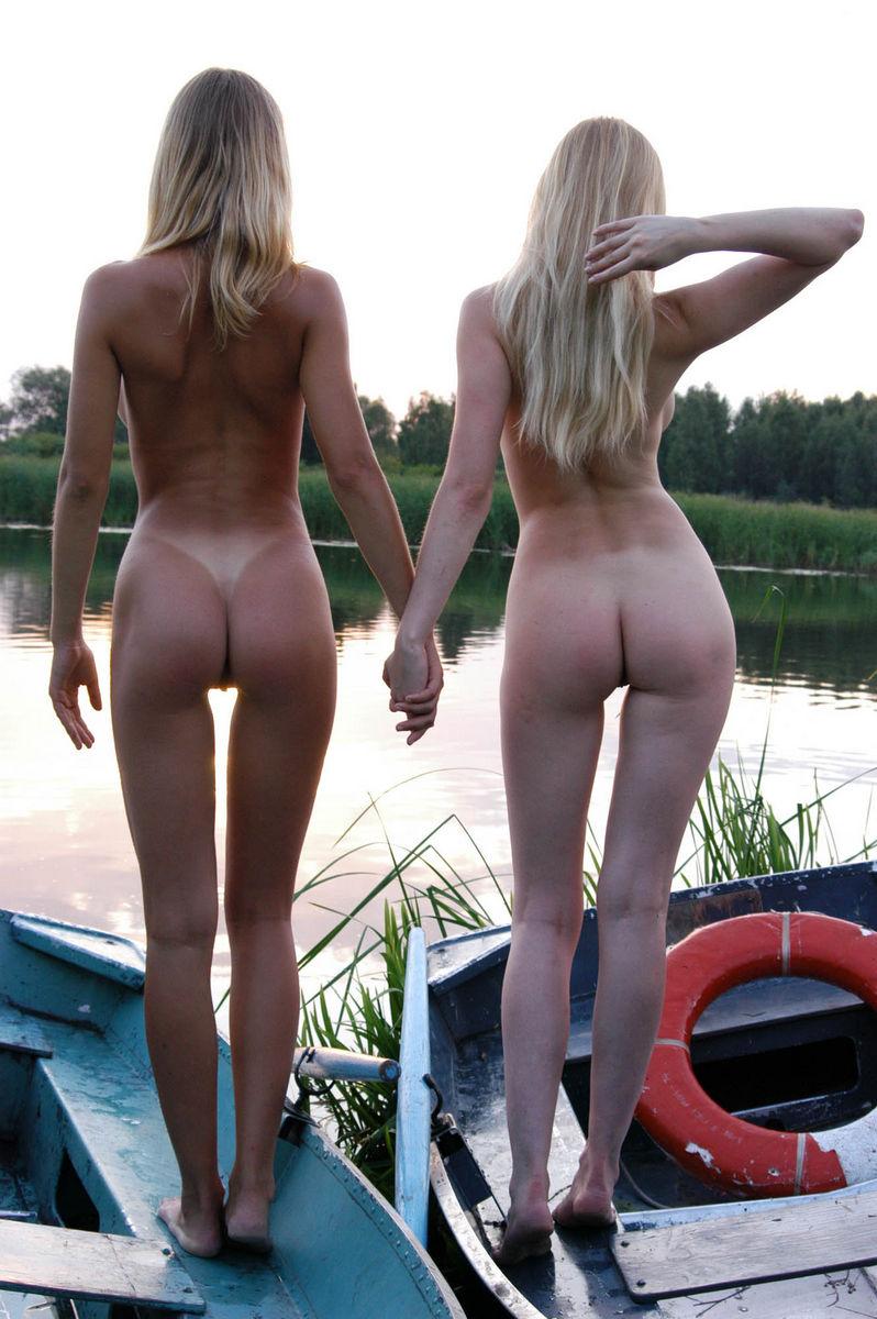 video amateur girl fishing nude akqcza
