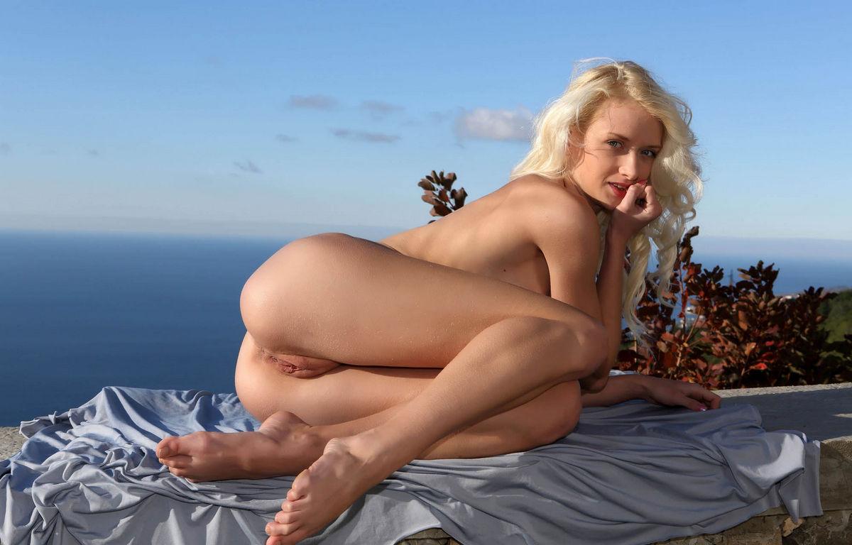 Streaming nbsp sexy ukraine woman