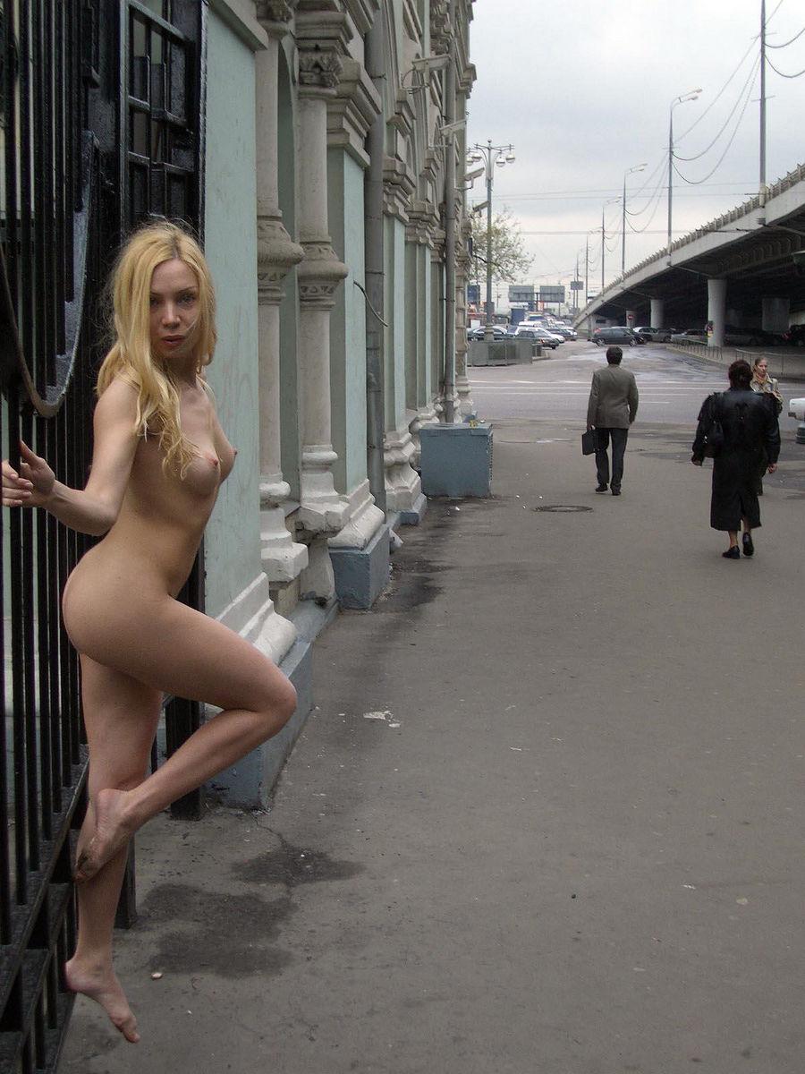 desi hot village nude girls