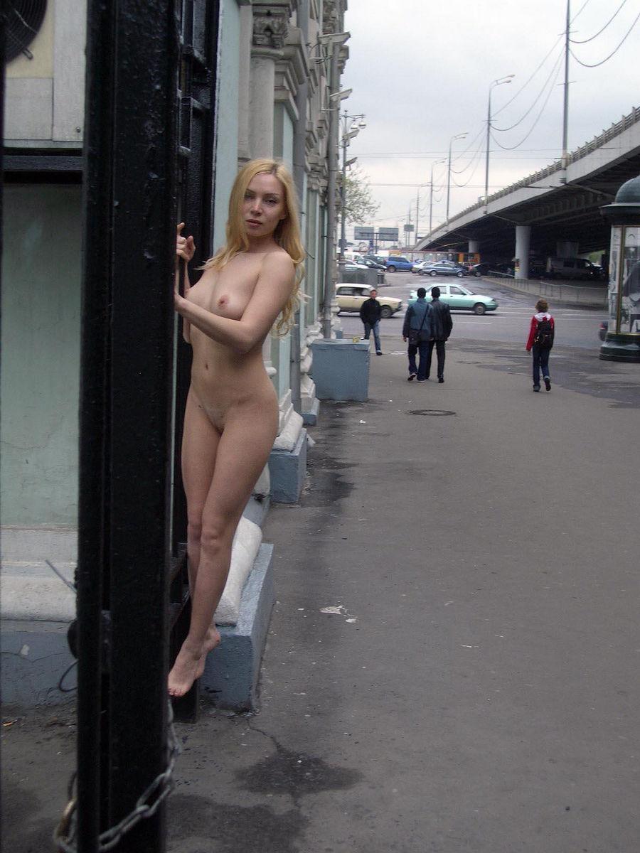 bangladeshi girl pubic mms sex scandal