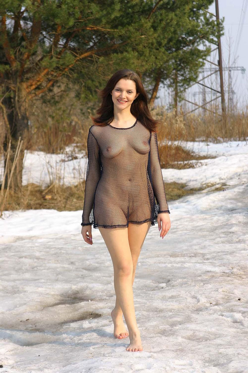 Girl sex on transparent clothes photos pron young chick