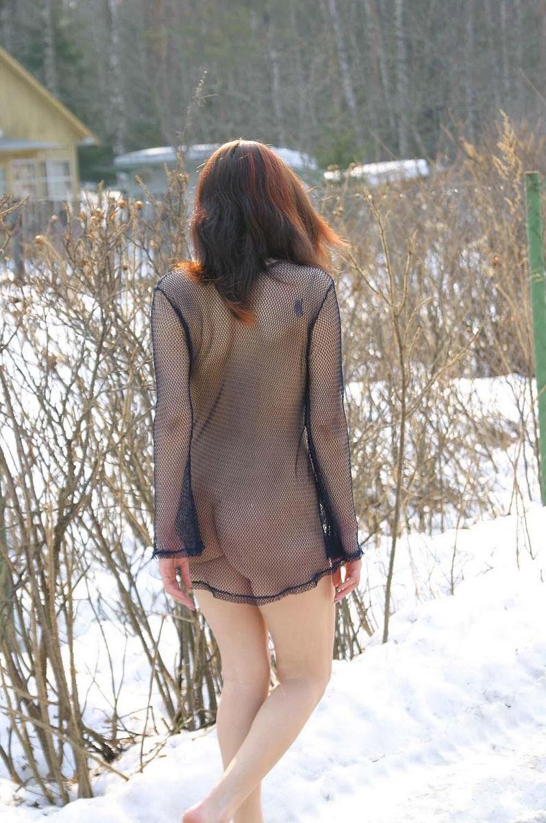 Naked midget chicks-2897