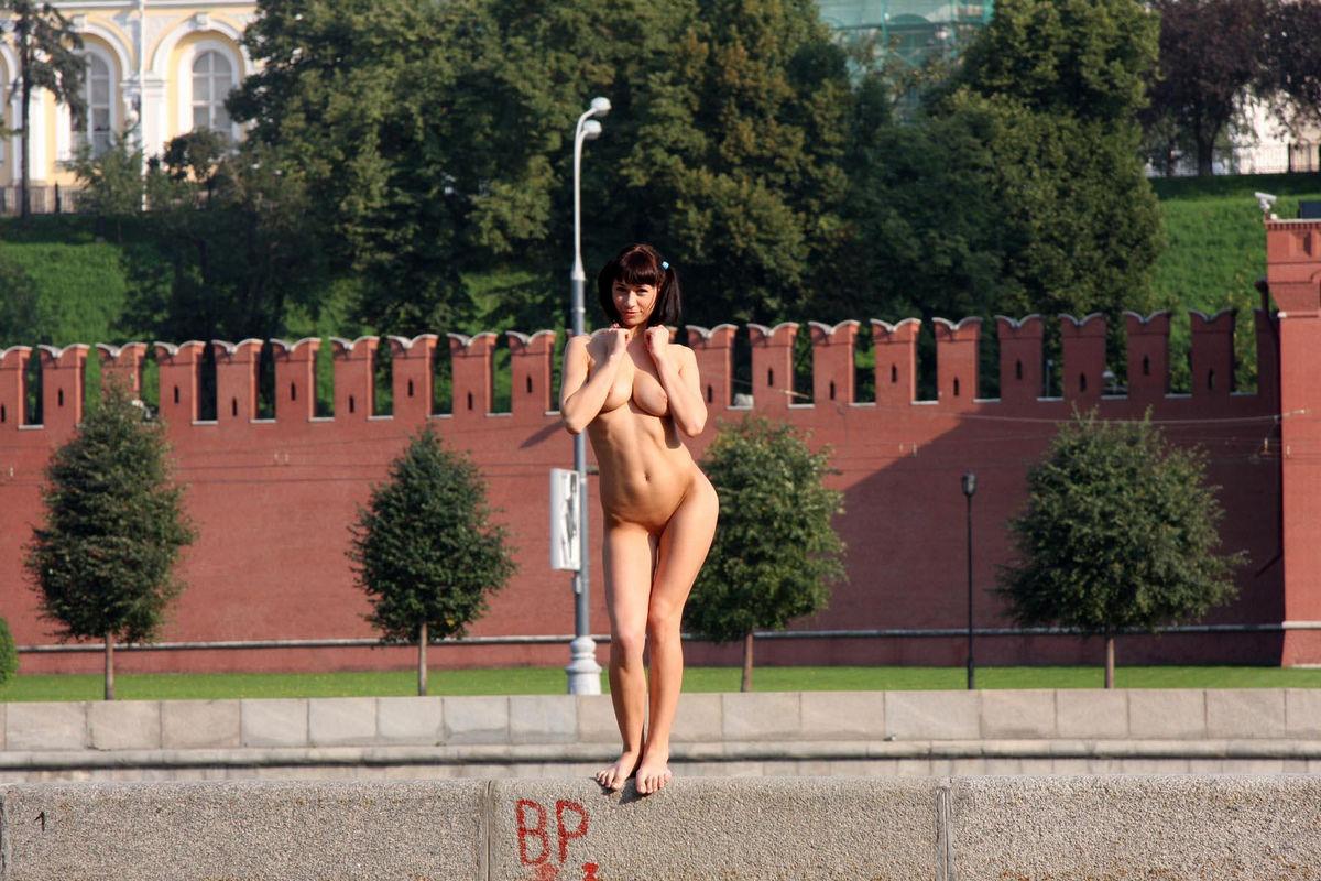 рязань порно на площади