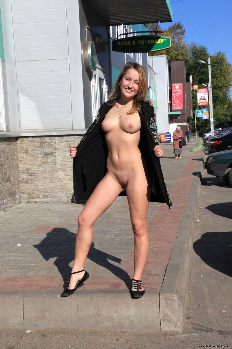 Filipina sexy lady nude