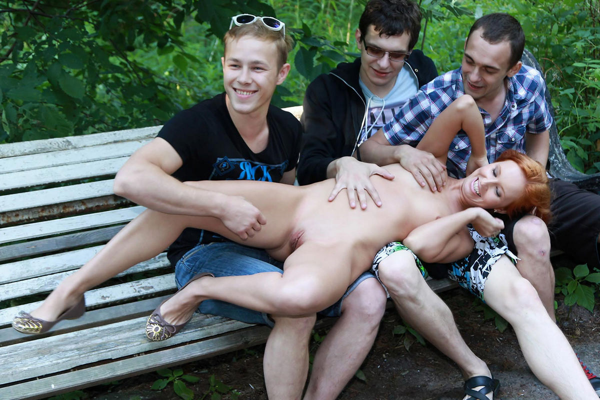 Guys naked girls and Free Live
