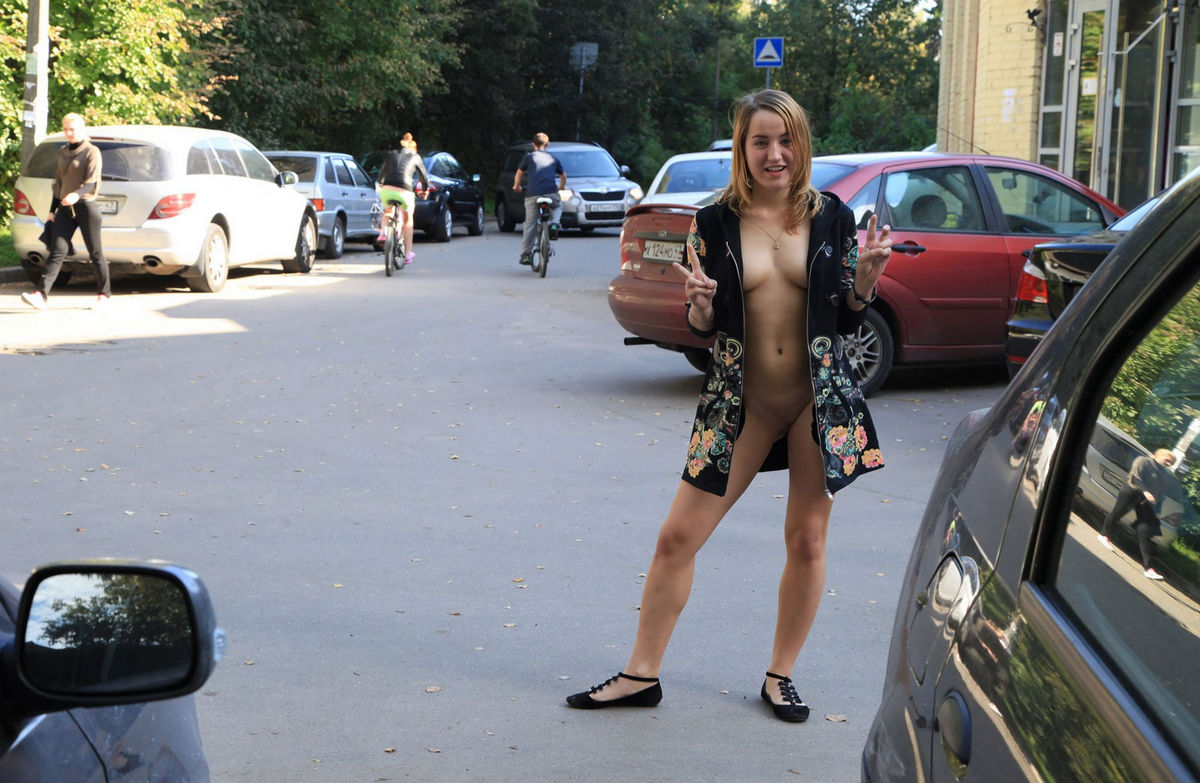down handicap girl nude