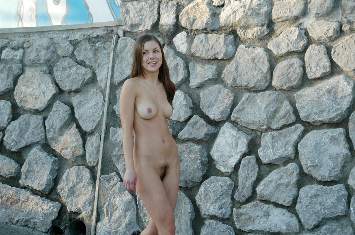 tall womens boobs huge pussy