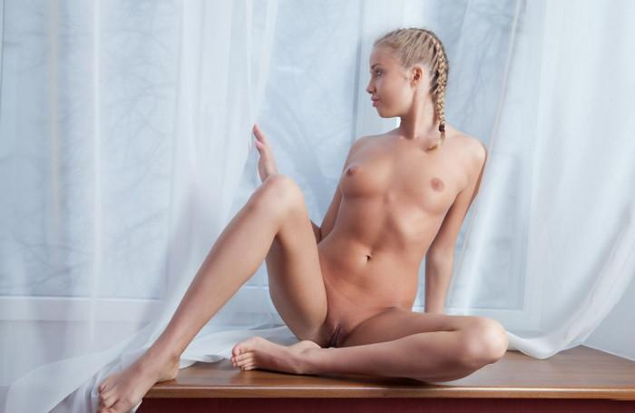 mallu nude girls sex