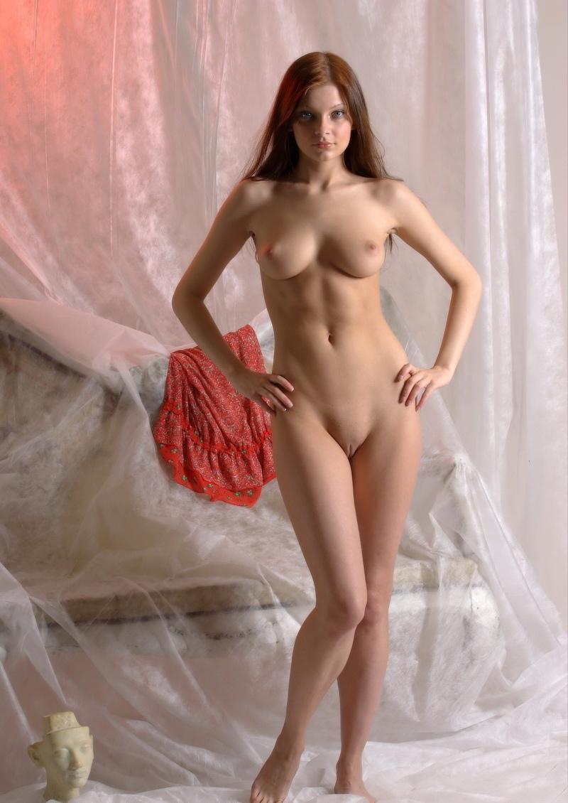 Soft erotic models