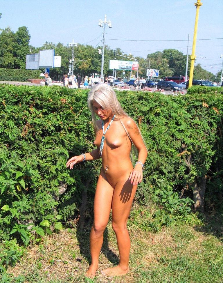 girls masturbating public nude
