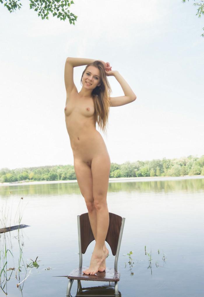 pic of girls body
