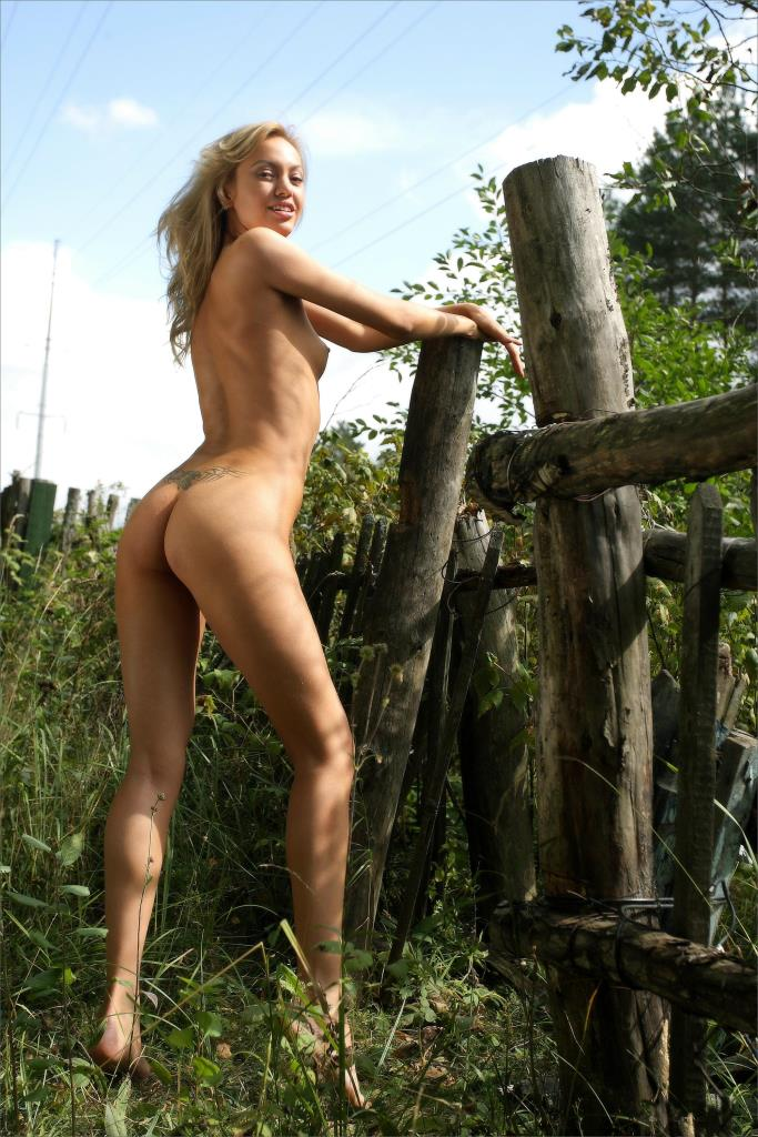 Out the Hot country black girls naked pictures speaking