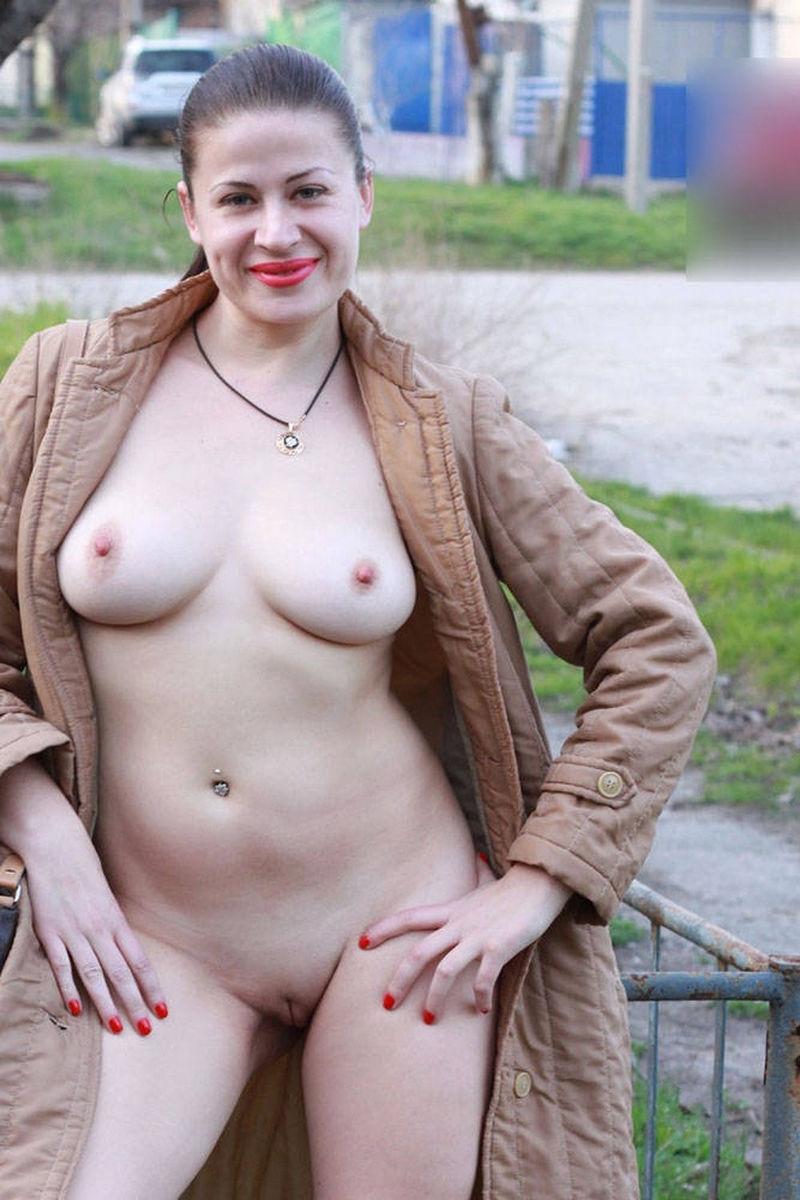 Wife nude russian Russian Wife
