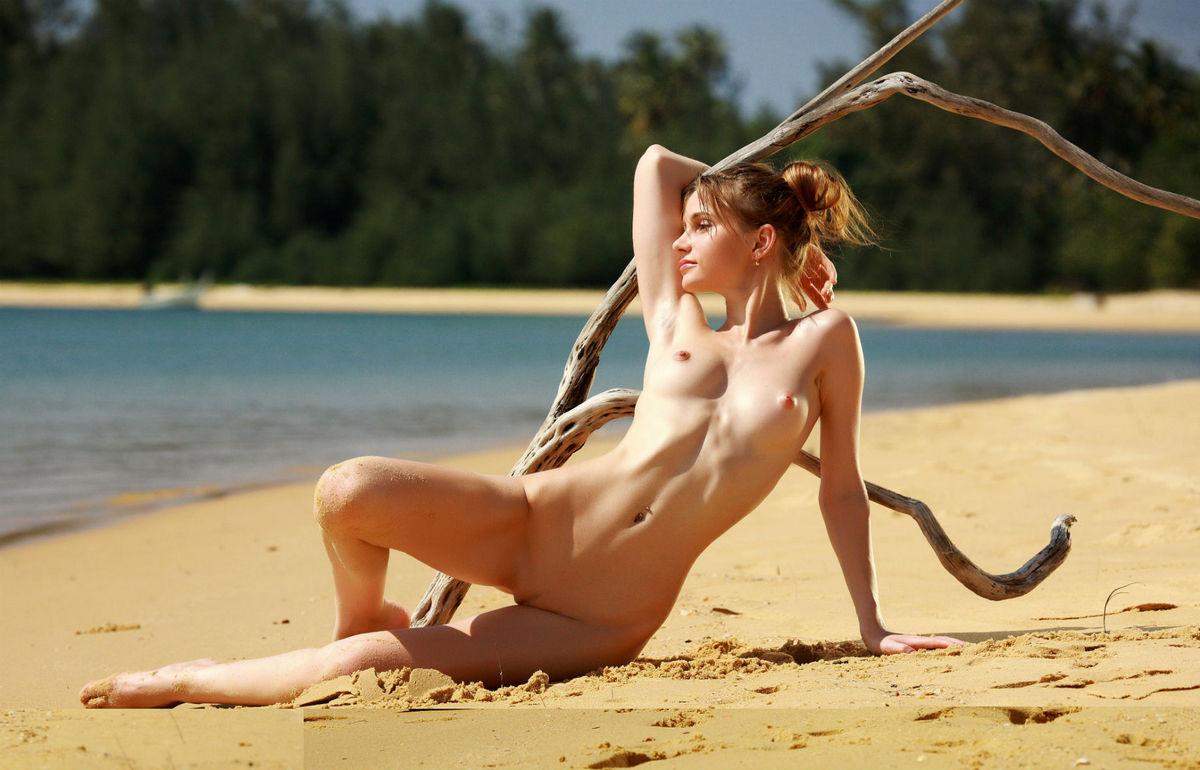 Matchless hottest girl sex beach beautiful