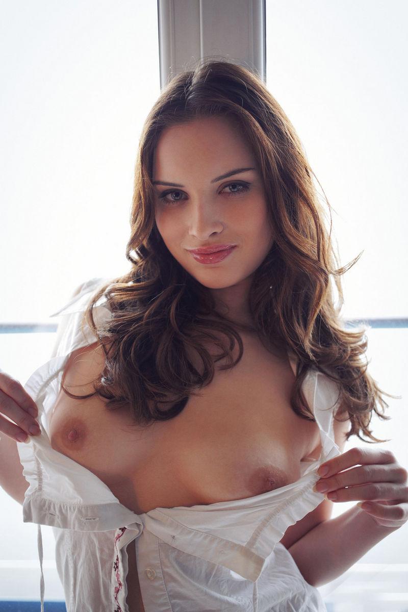 Natalie B  Girls  Russian Sexy Girls-5487