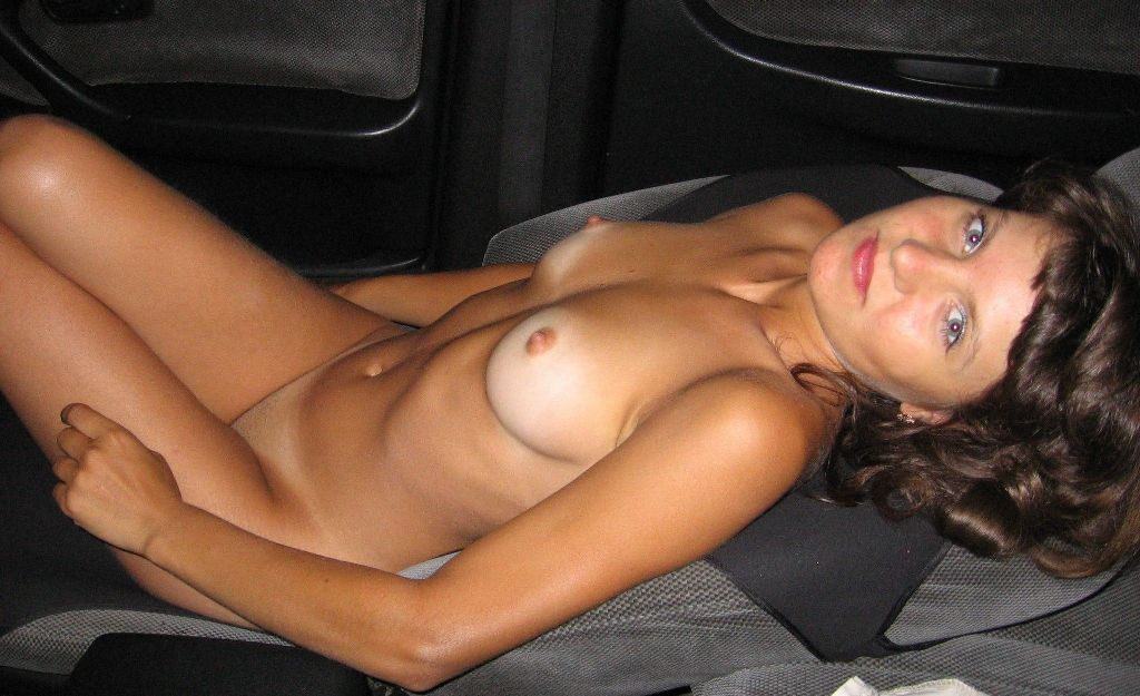 Amateur women in sexy lingerie