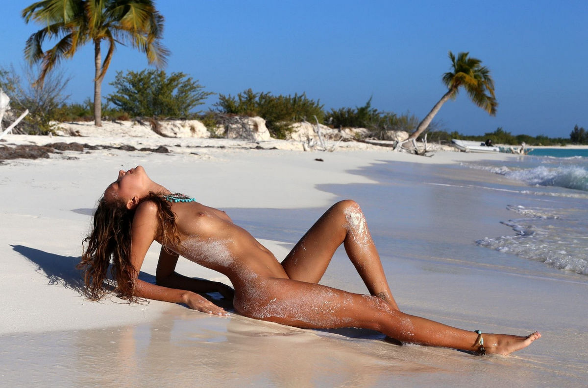Hot Summer Sea Beach Sexy Girl Fashion Swimwear Bikini