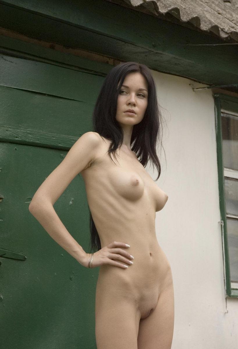 fbb nude tumblr biceps sex