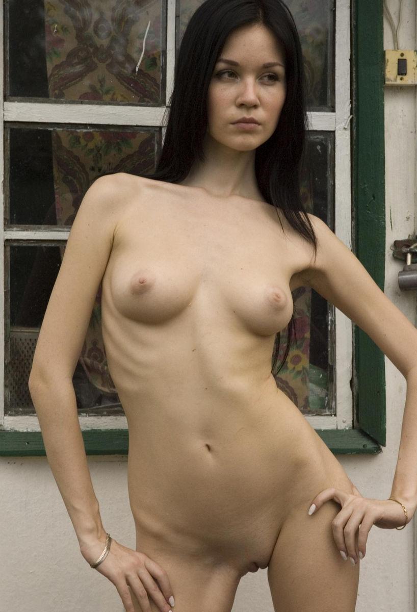 Top Porn Photos Japanese porno star sex