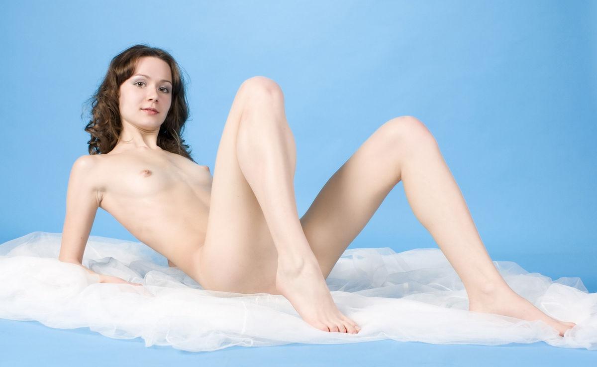 Necessary erotic my beautiful skinny girlfriend that interrupt