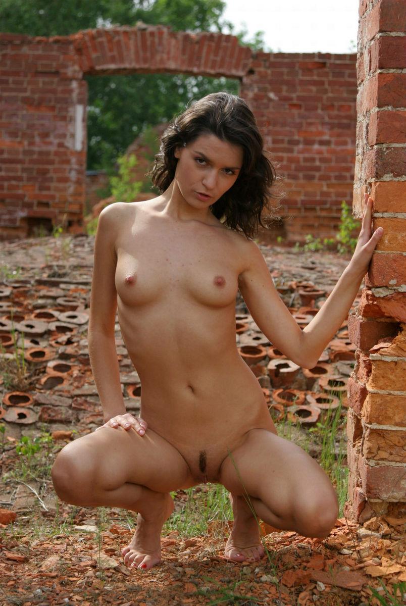 sexy beautiful girls naked