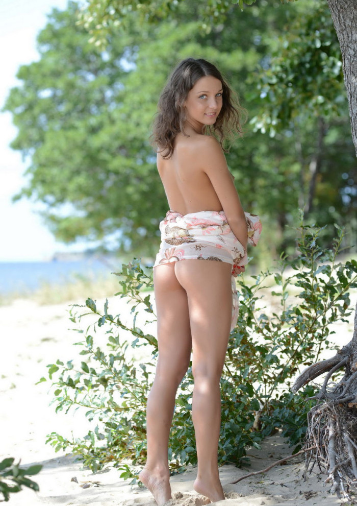 Woods svetlana hot russian teen confirm. join