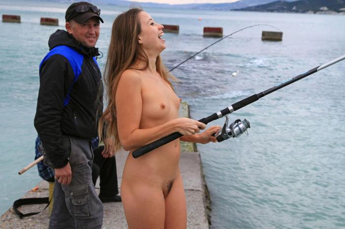 vidal-hot-girls-fishing-porn-fucking-dominant