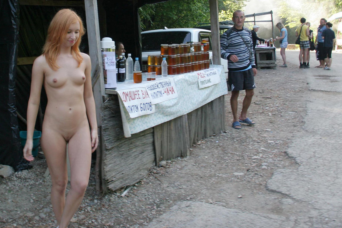 Nude tourist pictures-2173