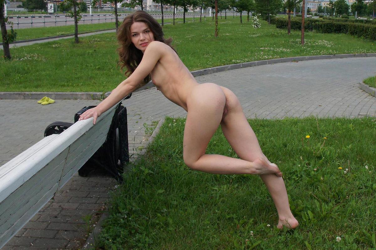 Teenage girl small pussy-1423