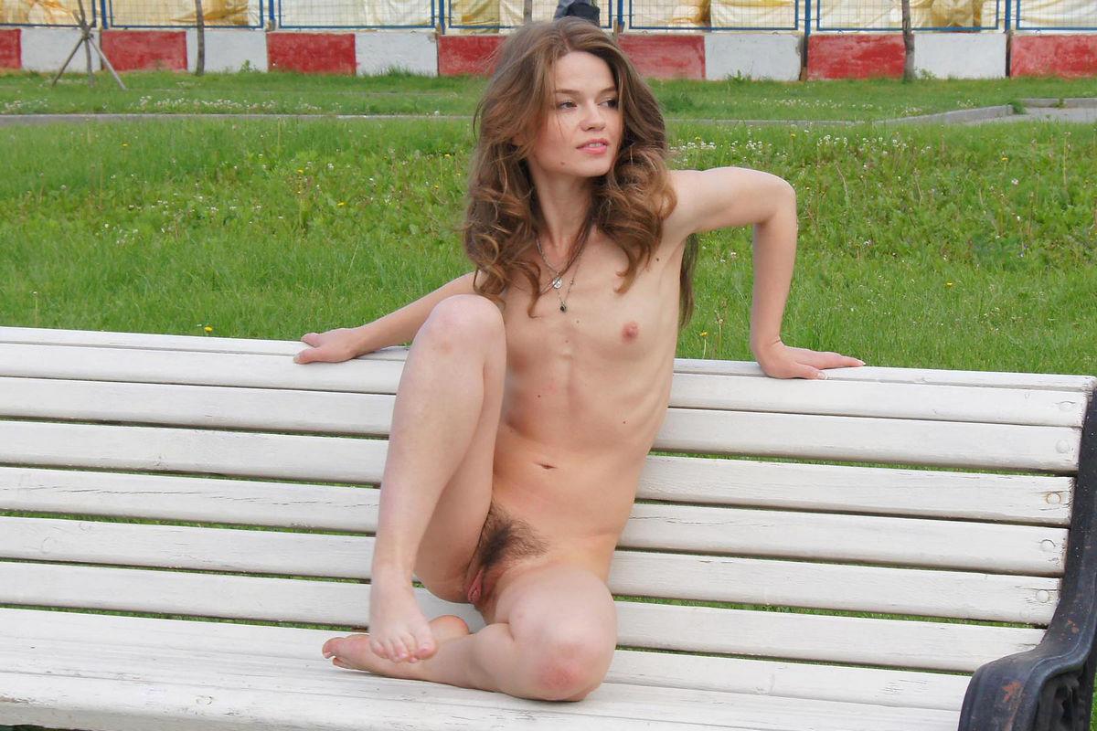 cherokee women nude naked