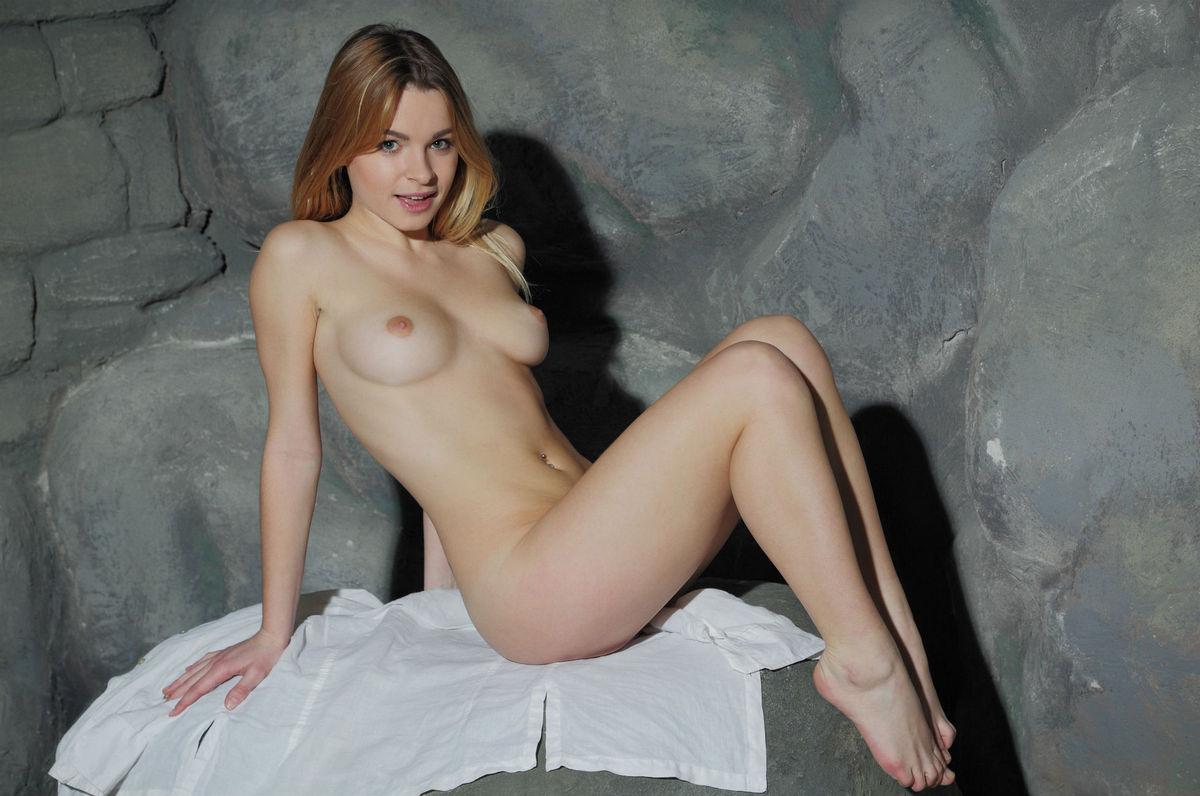 bucks bare naked bbq