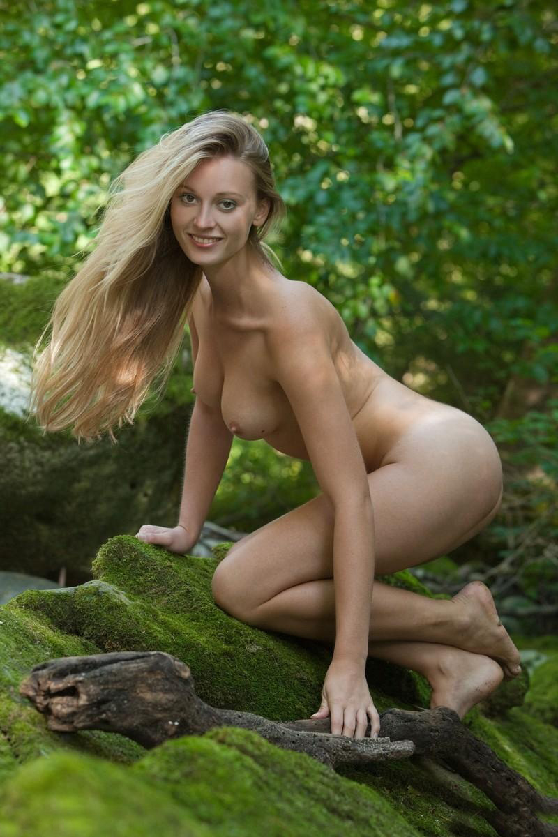 Excellent Most naked girls