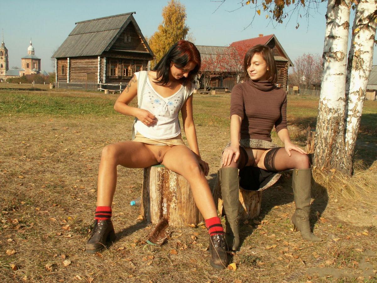 русские шлюхи в селах изнутри себя