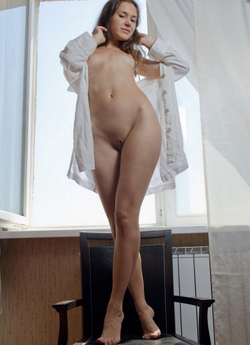 zreloe-porno-na-massazhnom-stole