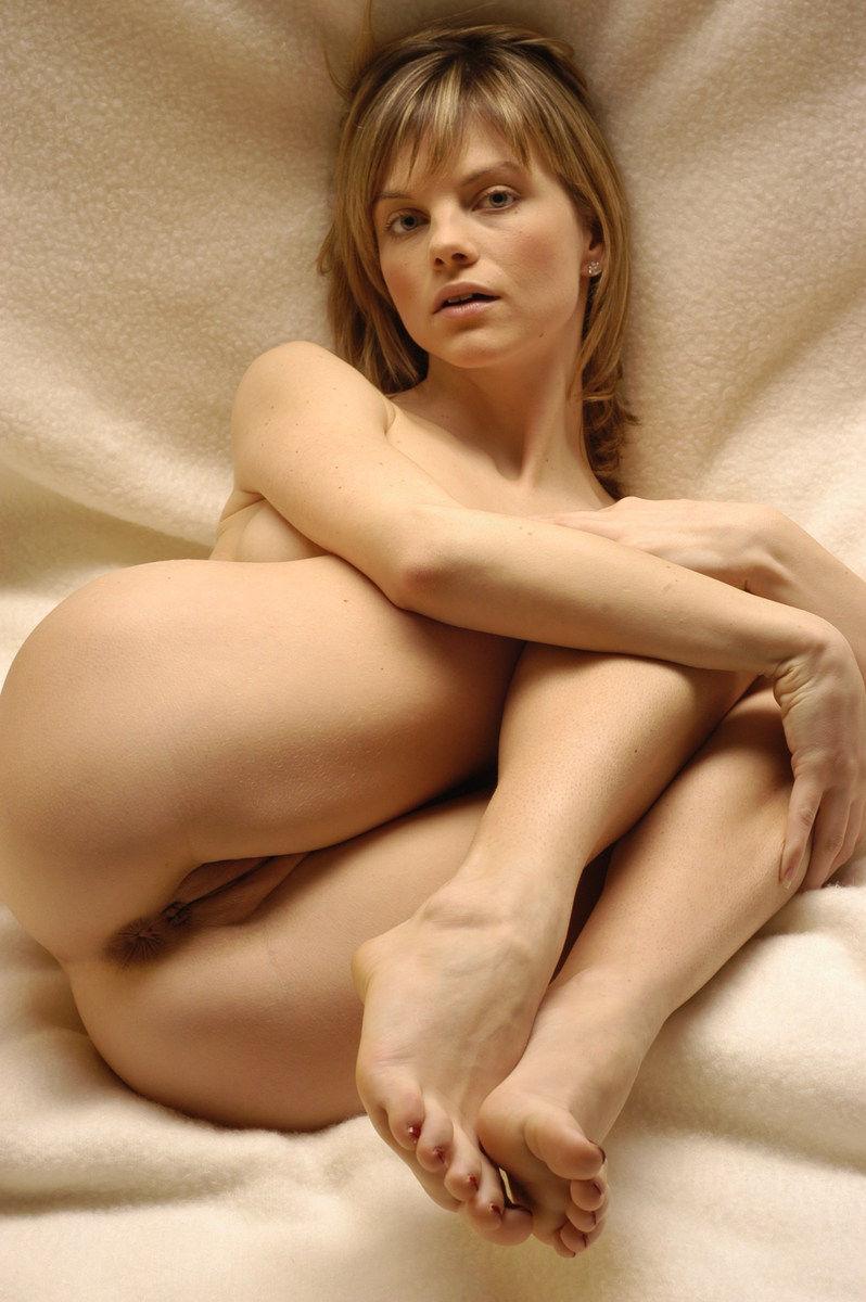 Naked body cute girl karnataka