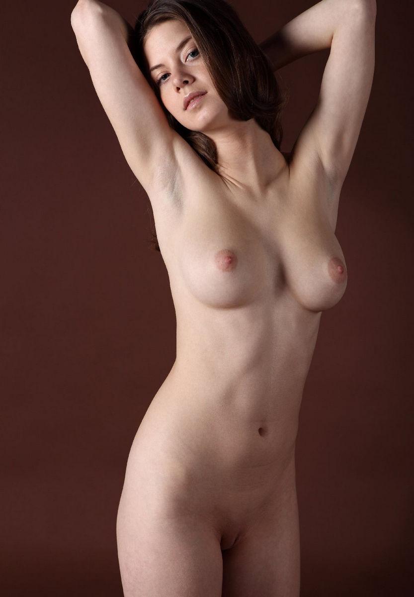 Anita cam girl