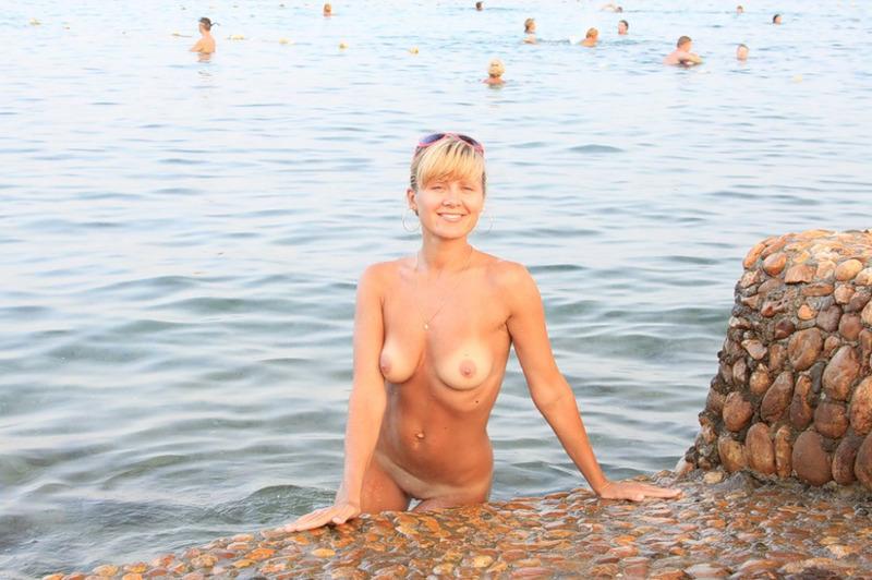 голые жены в египте частное фото