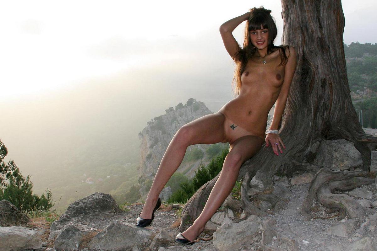 foto-erotika-ay-ay