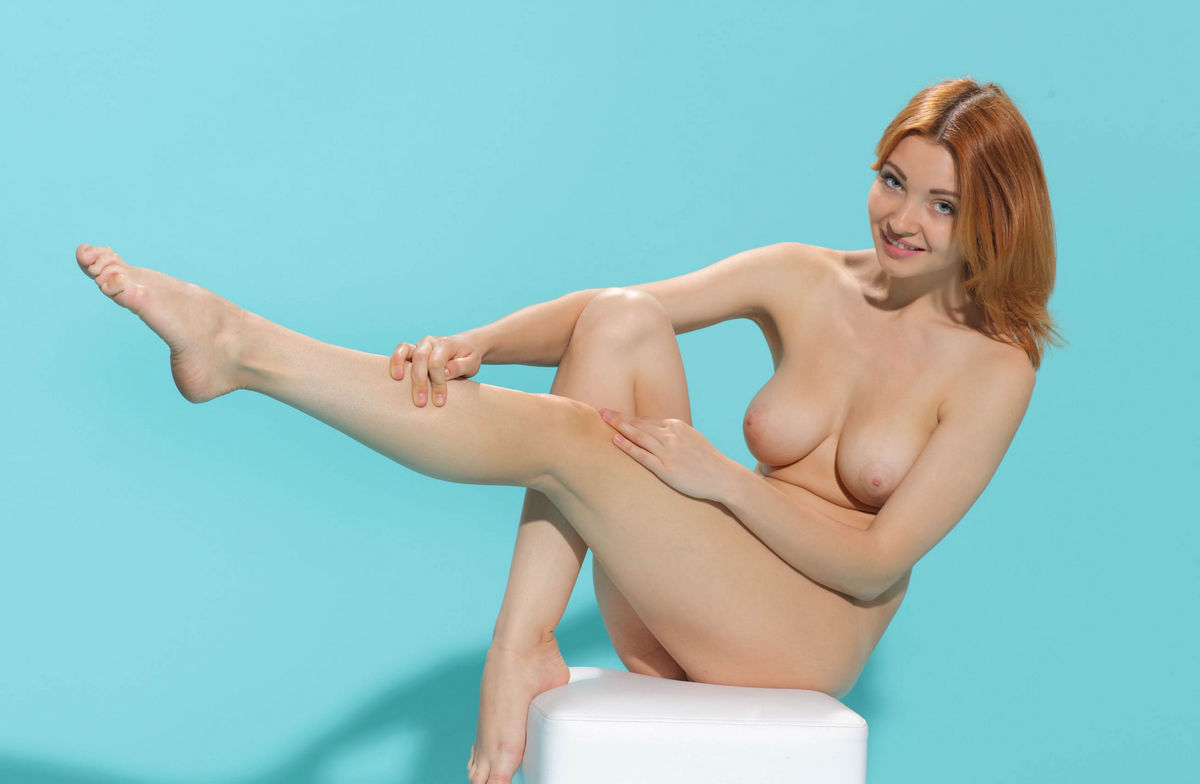rusian girls sex picture