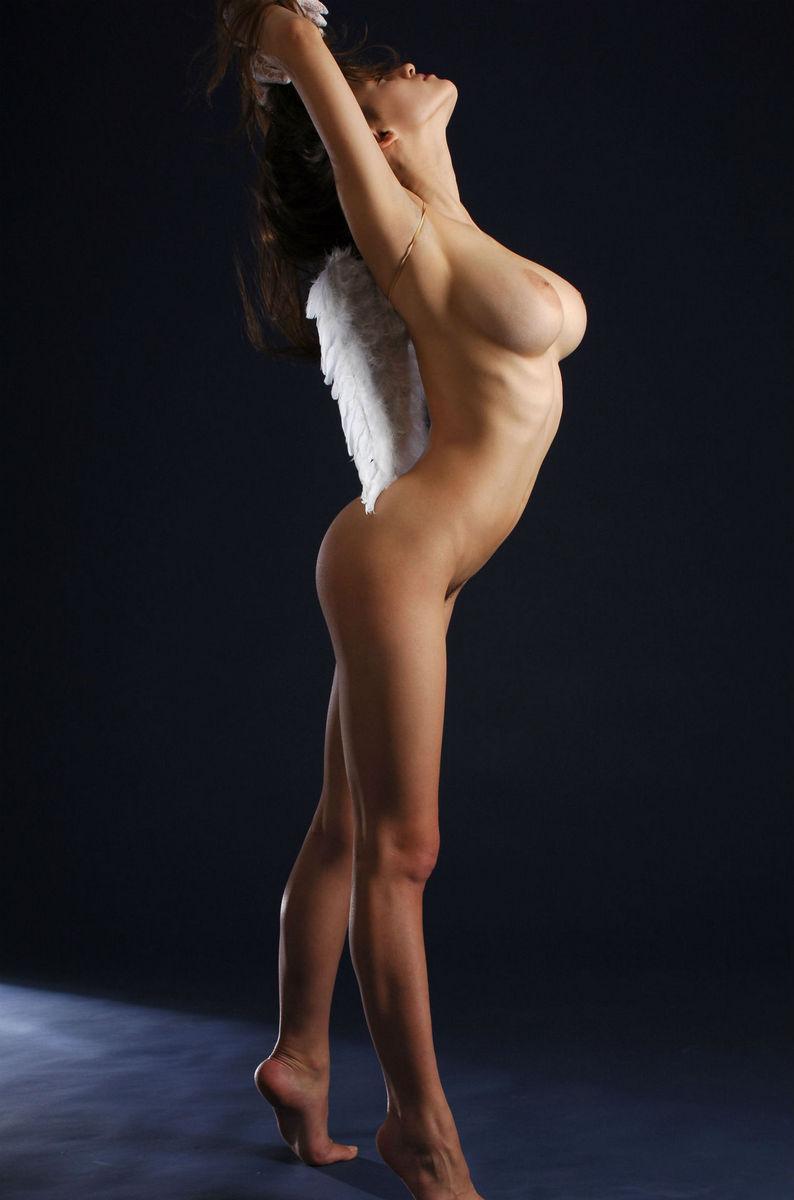 eroticheskiy-massazh-viborg