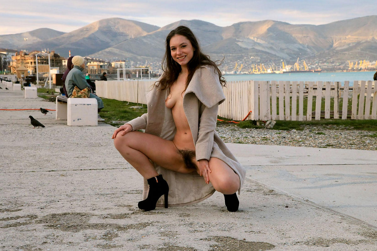 escort girl moscow finnish hairy pussy