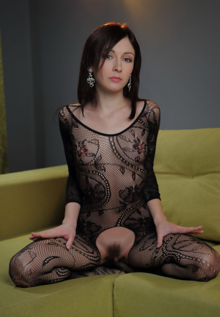 malaygirl sex sexy dress