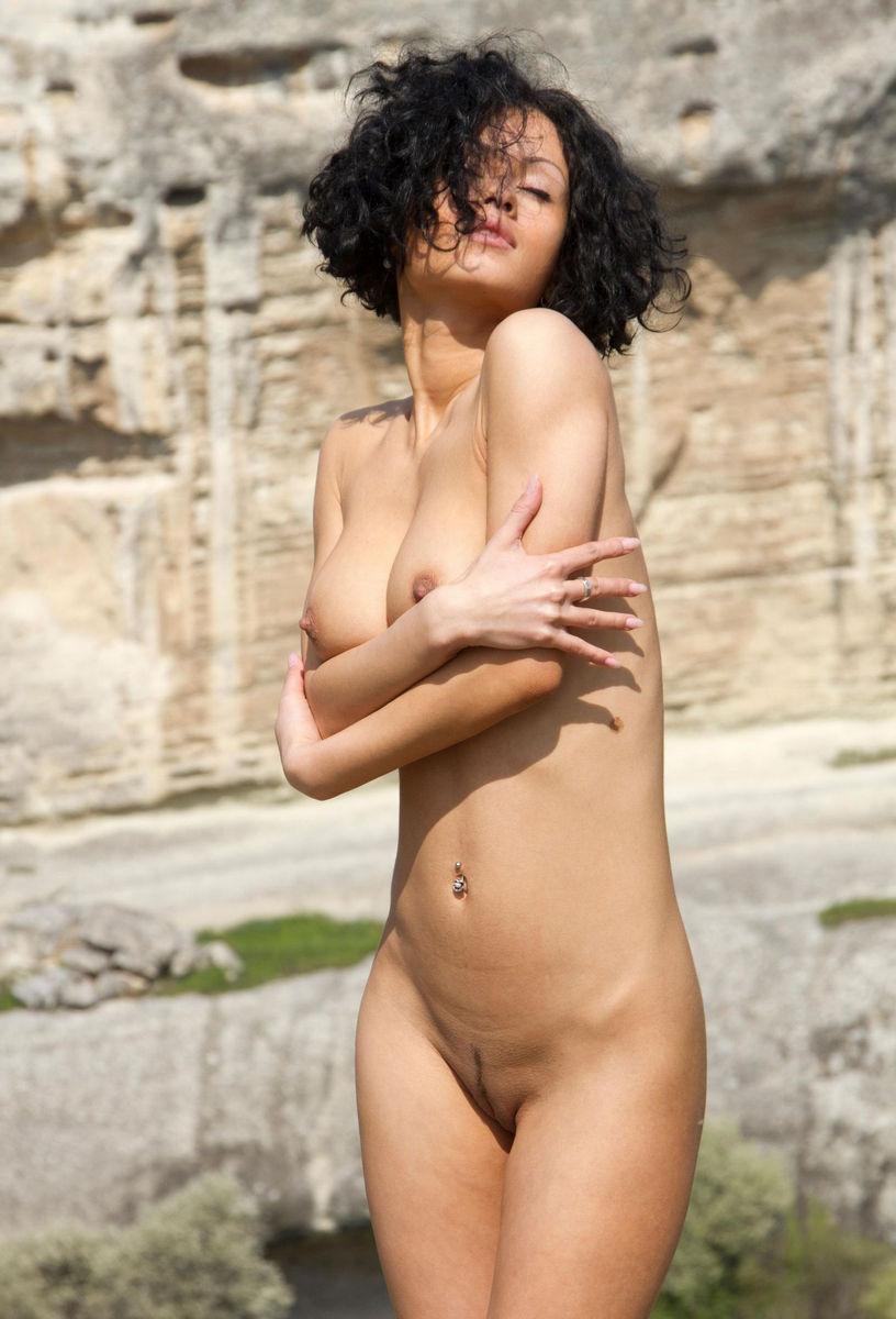 Girl on girl big boobs