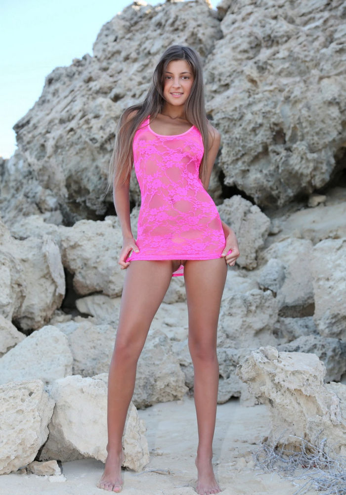 masha e | girls | page 8 of 13 | russian sexy girls