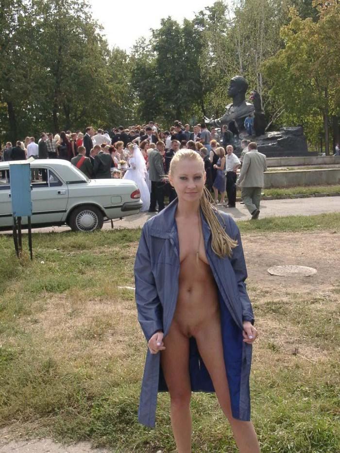 karina lombard nude ass