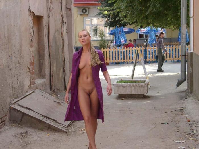 голые девушки рязани фото-жщ1