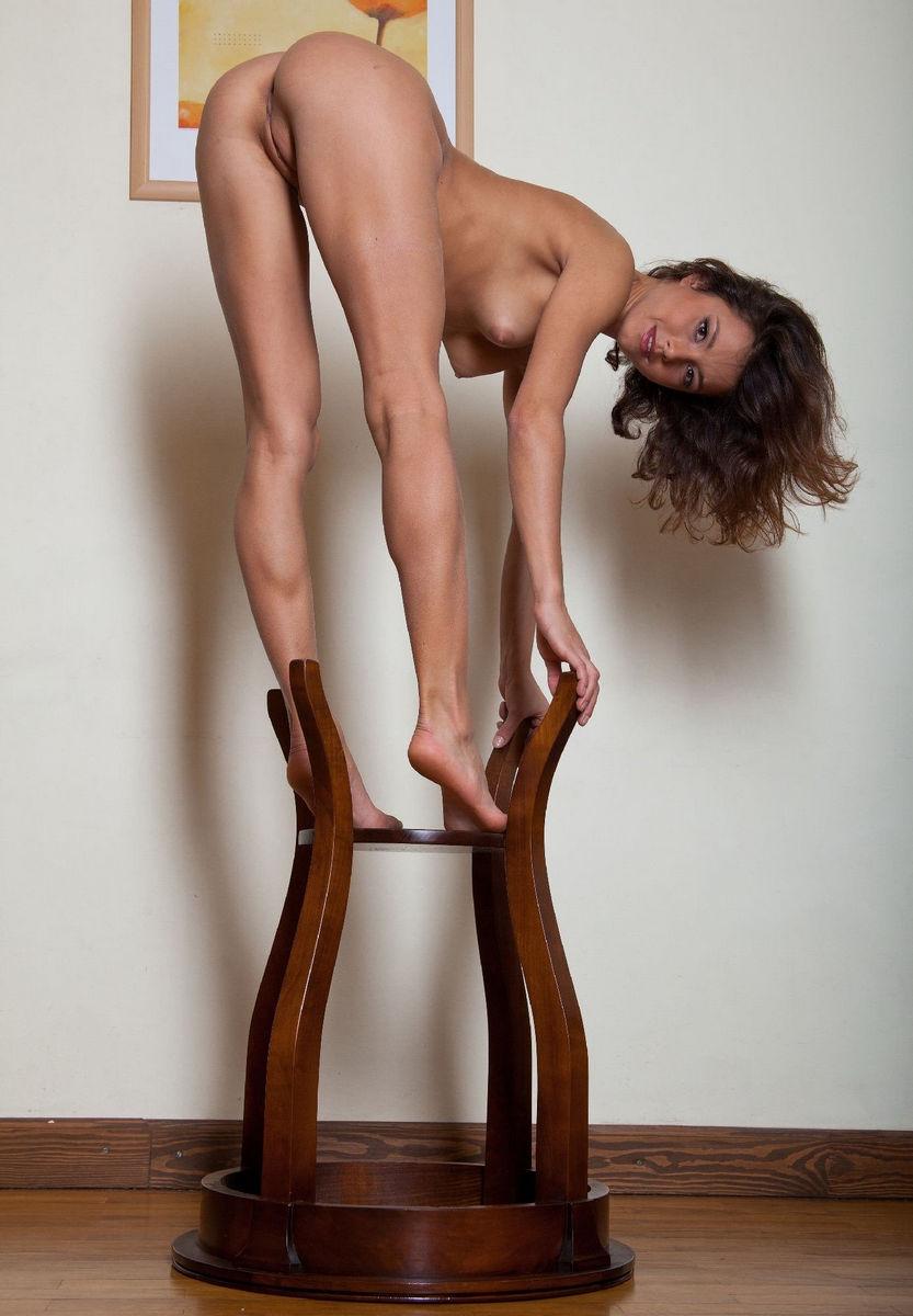 Худые девушки копилка 2 фотография