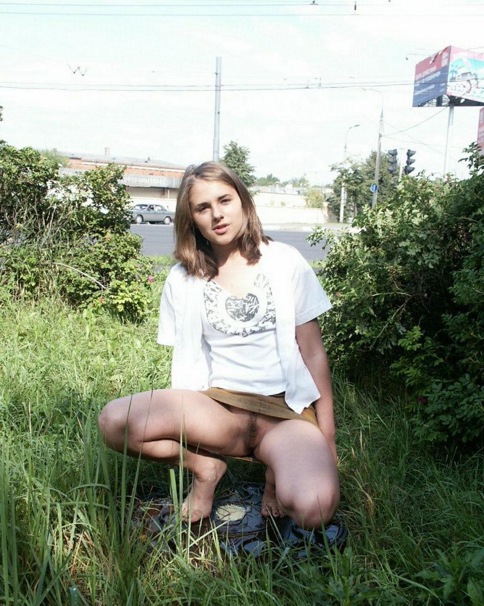 Hot mature lesbian sex